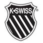 K-swiss maattabellen