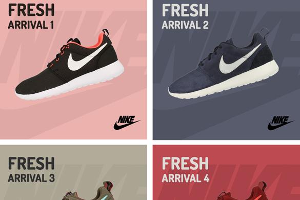 Nike Air Max 2017 GS 851623 500 Sneakers Blog