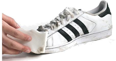 Nike Air Max Thea TXT 819639 600 Sneakers Blog