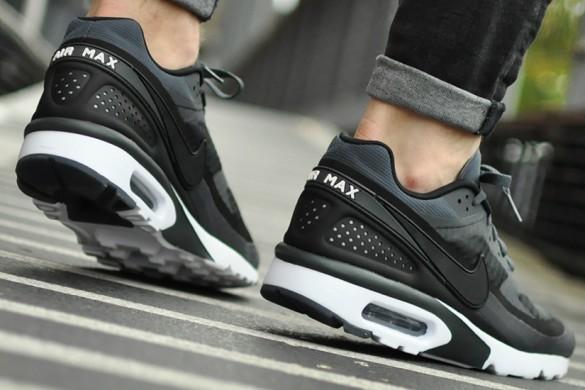 Nep Nike Air Max, Begin er NIET aan! Go 4 Originals!