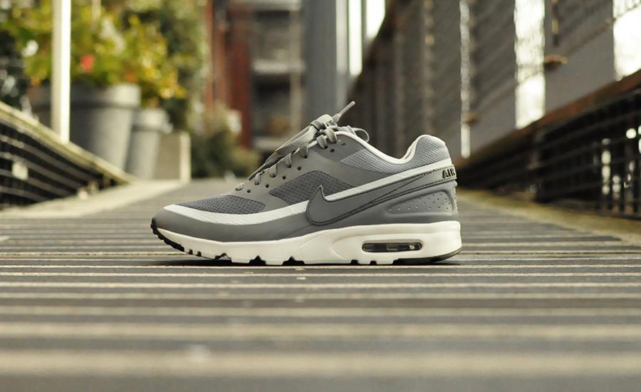 Nike Air Max BW 819638 006 Sneakers Blog