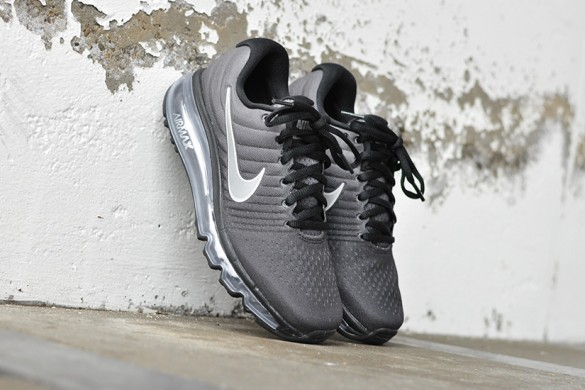 Nike Air Max 90 LTR GS 833376 006 Sneakers Blog
