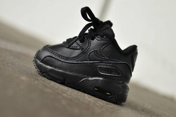 adidas schoenen schoonmaken