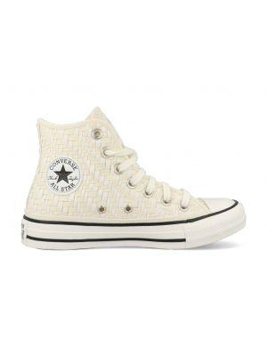 Converse All Stars Chuck Taylor 171075C Creme