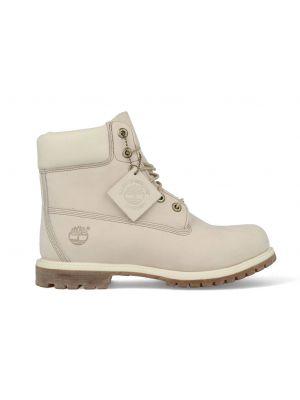 Timberland Premium 6 Boot 23623 Beige