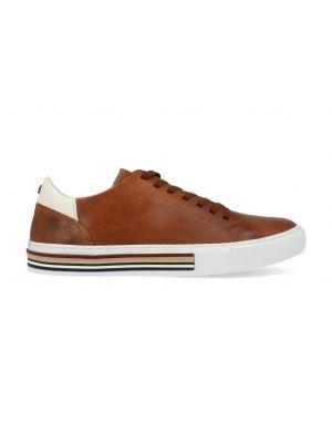 Bullboxer Sneakers 428K20559ACGWHSU10 Bruin