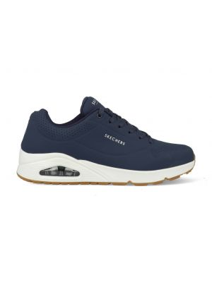 Skechers Stand On Air 52458/NVY Blauw