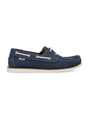 McGregor Bootschoenen 621100350-429 Blauw