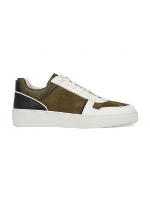 McGregor Sneakers 621100454-469 Leger Groen