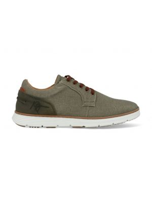 Bullboxer Sneakers 628K20582AT062SU00 Groen