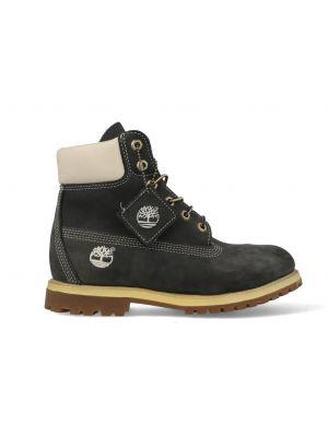 Timberland Premium 6 Boot 65629 Donker Blauw