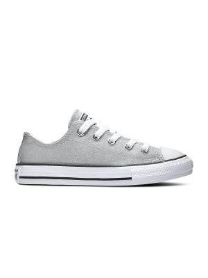 Sneakers Kinder schoenen