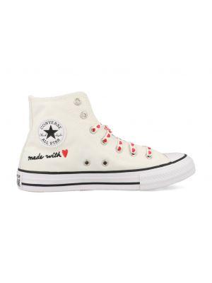 Converse All Stars Chuck Taylor 671125C Wit