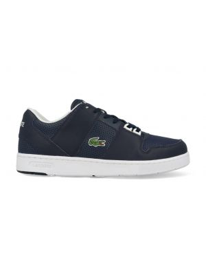 Lacoste Thrill 7-39SMA0051092 Blauw / Wit