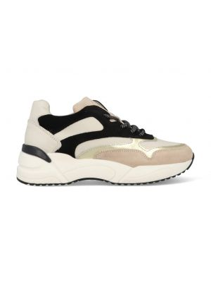 Bullboxer Sneakers 750000E5L_BLCKTD70 Beige