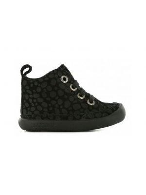 Shoesme Sneakers BF9W001-C Zwart