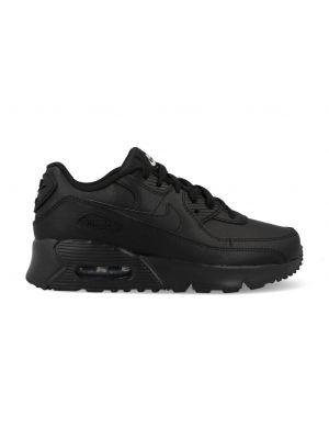 Nike Air Max 90 LTR CD6867-001 Zwart