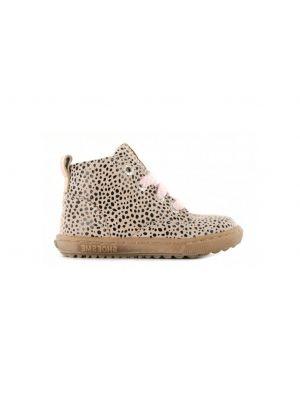 Shoesme Sneakers EF9W015-H Roze