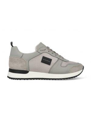 Antony Morato Sneakers MMFW01310-LE500019 Grijs