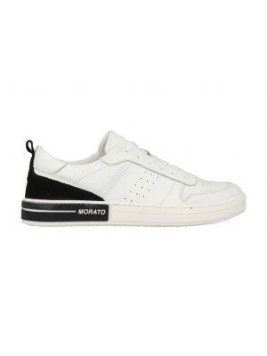 Antony Morato Sneakers MMFW01382-LE300001 Wit