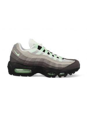 Nike air max 95 maat 38.5