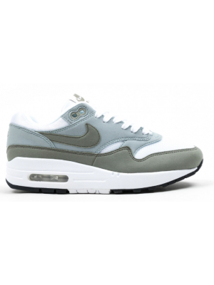 7f84e748932 Sneakers - Heren schoenen: 38.5 and 44.5
